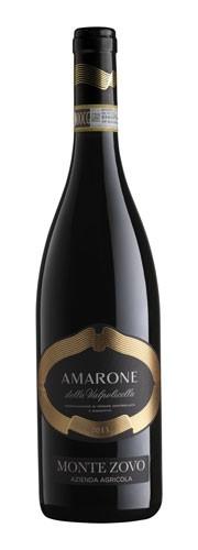 Amarone della Valpolicella d.o.c.g Monte Zovo
